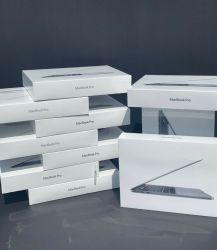 Brand New Apple MacBook Pro 13.3