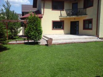 Bucuresti , Soseaua Alexandriei, Vila  5 camere,