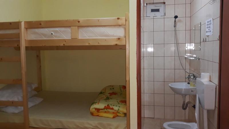 Cabana Paltinis Sibiu-5