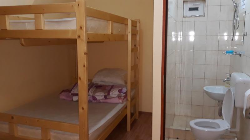 Cabana Paltinis Sibiu-6