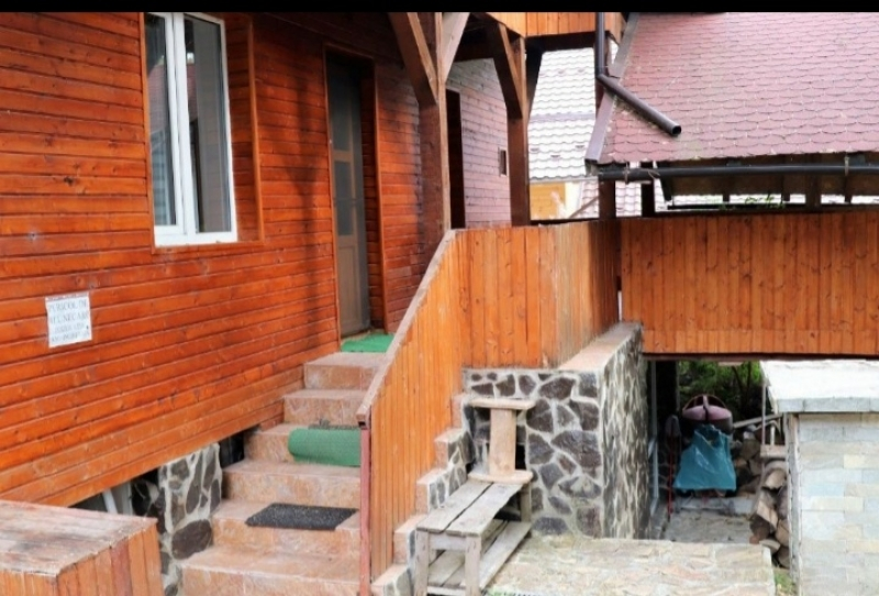 Cabana Paltinis Sibiu-9