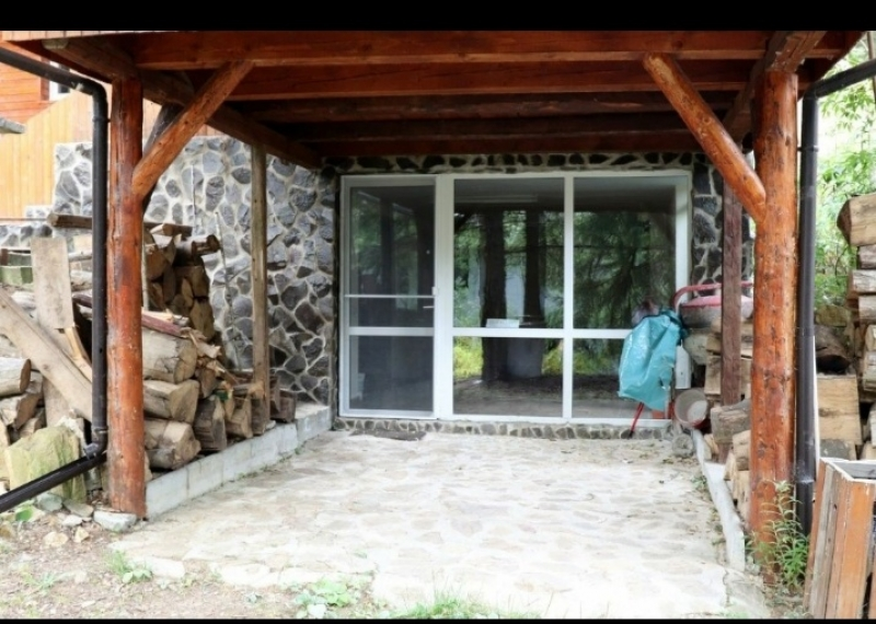 Cabana Paltinis Sibiu-10