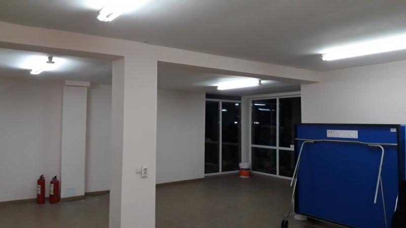 Cabana Paltinis Sibiu-12