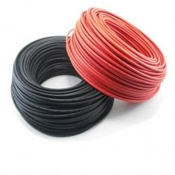 Cablu solar cu protectie UV 4mm