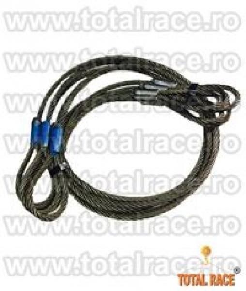 Cablu tractare autoturisme stoc Bucuresti-2