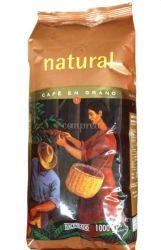 Cafea naturala