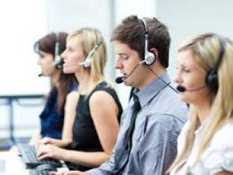 Call center , PORTUGHEZA/FRANCEZA/GERMANA/OLANDEZA /RUSA /ITALIANA /