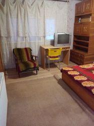Camera cu cheltuieli incluse