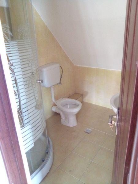 Camere de inchiriat in Zalau, Salaj - pe termen lung-3
