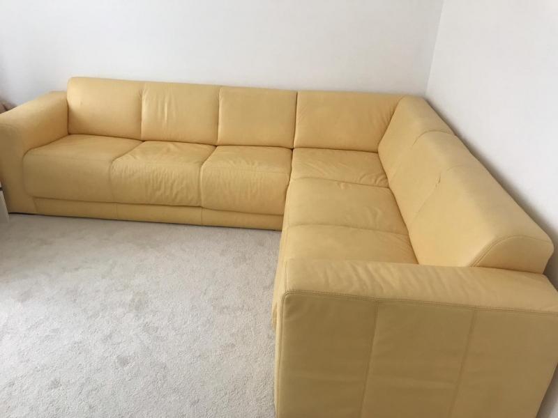 Canapea piele-3