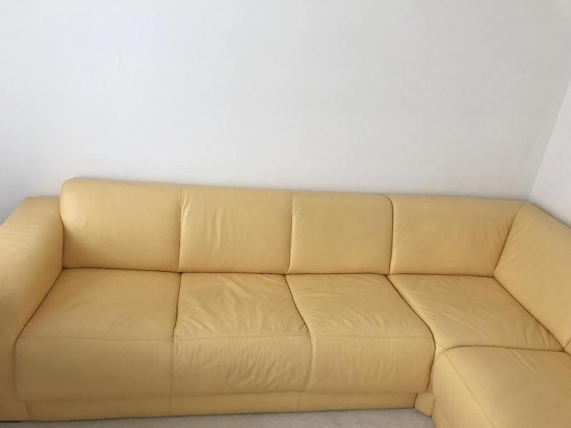 Canapea piele-4