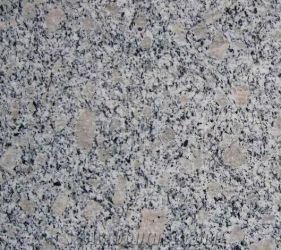 Capace stalpi granit Medias