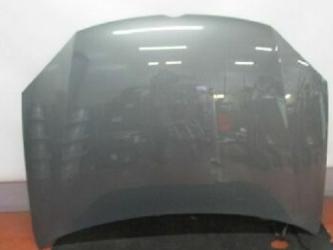 Capota motor VW Golf VI 08 - 12 vopsita gri Produs NOU