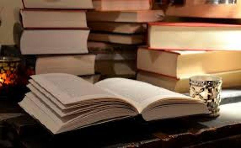 Cartea ta te asteaptă-2
