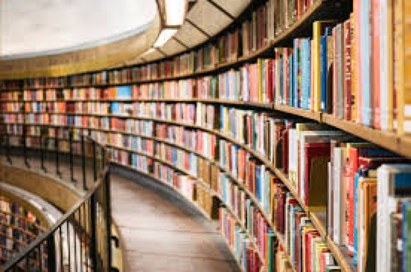 Cartea ta te asteaptă-3