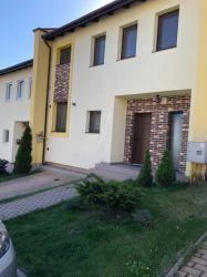 Casa 120mp, Cluj Napoca, 315000 euro