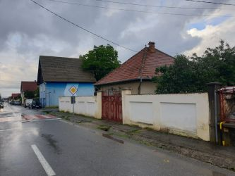 Casa 5 camere Rasnov