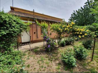 Casa Broscauti
