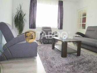 Casa constructie noua cu 4 camere de vanzare in Petresti judetul Alba