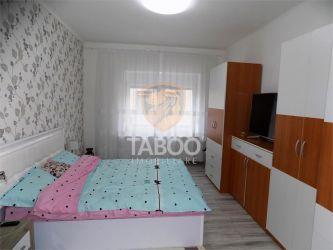 Casa cu 2 camere decomandate de vanzare in zona Piata Cluj din Sibiu