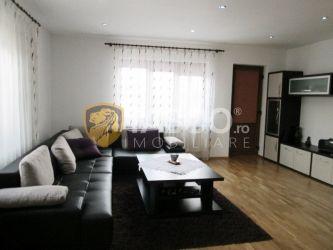 Casa cu 3 camere de inchiriat in Sebes judetul Alba