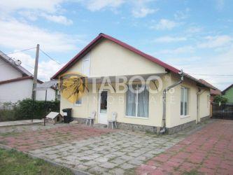 Casa cu 3 camere decomandate de inchiriat in Sebes judetul Alba