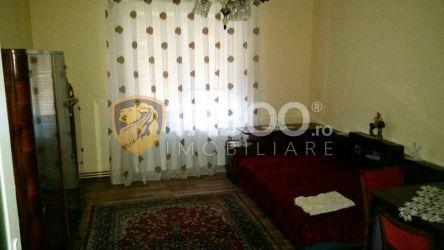 Casa cu 4 camere de inchiriat in Sebes judetul Alba