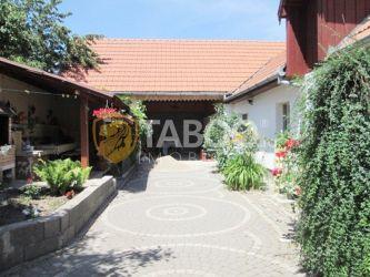 Casa cu 4 camere de vanzare in Lancram judetul Alba