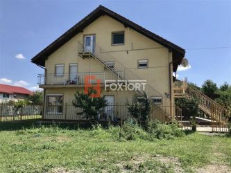 Casa cu 5 camere de inchiriat zona Dumbravita Negociabil - ID C415