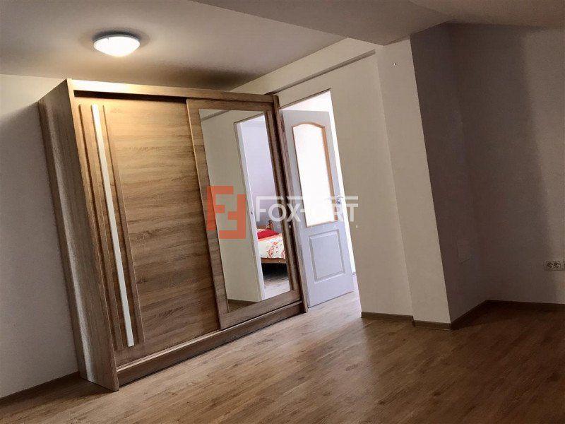 Casa cu 5 camere de inchiriat zona Dumbravita Negociabil - ID C415-5