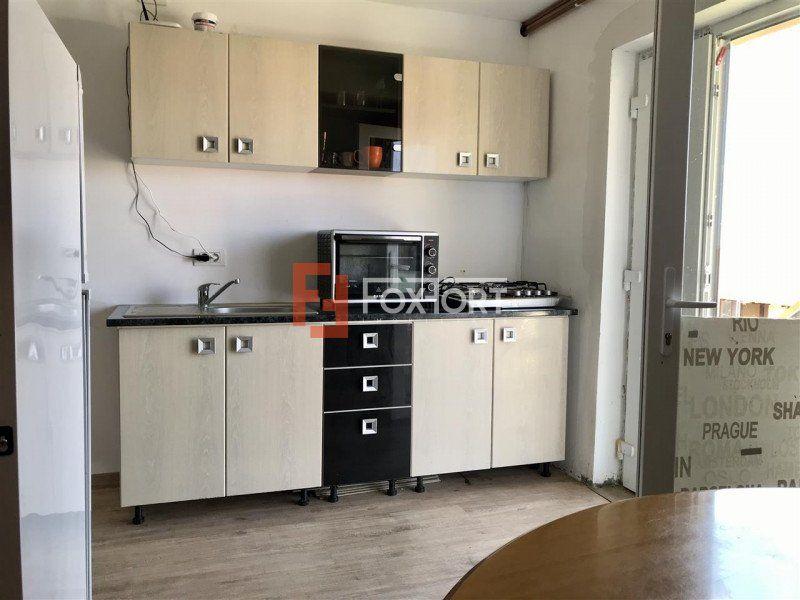 Casa cu 5 camere de inchiriat zona Dumbravita Negociabil - ID C415-8