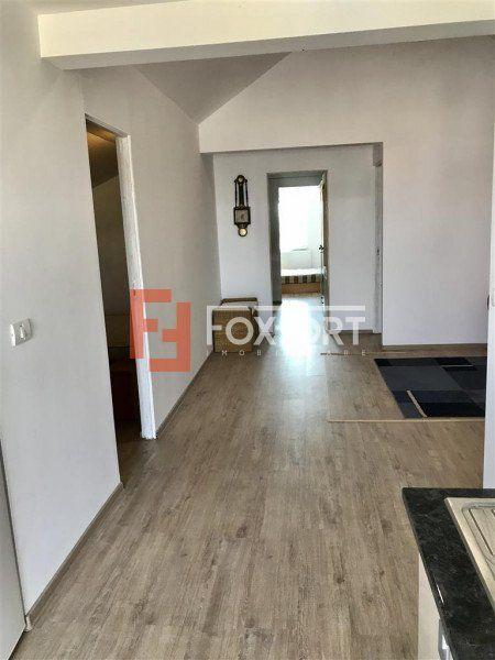 Casa cu 5 camere de inchiriat zona Dumbravita Negociabil - ID C415-13