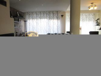 Casa cu 5 camere de vanzare in Lancram judetul Alba