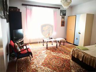 Casa cu 6 camere 246 mp construiti de vanzare in Sibiu zona Terezian