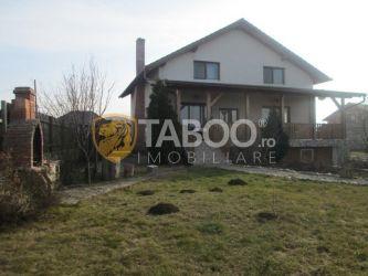 Casa cu 7 camere de inchiriat in Sebes judetul Alba