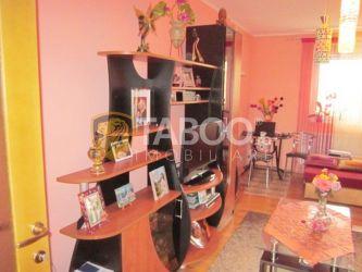 Casa cu 8 camere de vanzare in Sebes judetul Alba
