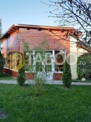 Casa cu restaurant de inchiriat in Sebes judetul Alba