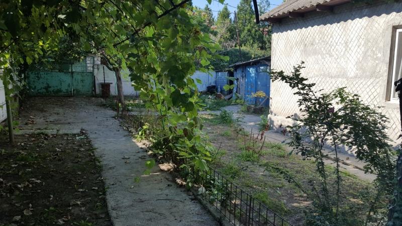 Casa cu teren de vanzare Ovidiu 720 mp-4