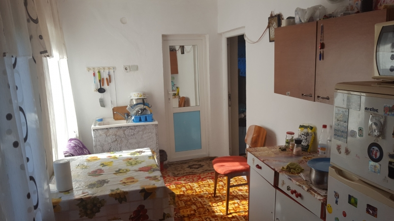 Casa cu teren de vanzare Ovidiu 720 mp-6