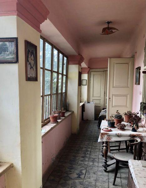 Casa cu teren total 1871 mp la Paulis-3