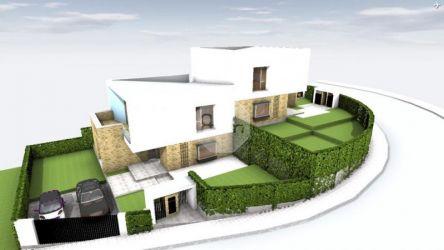 Casa cuplata | 3 dormitoare | 120 mp utili | 320 mp teren, zona Vorone