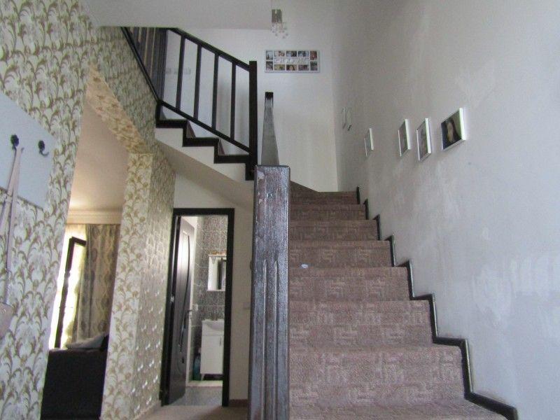 Casa de vanzare, 3 camere   Lunca Cetatuii -6