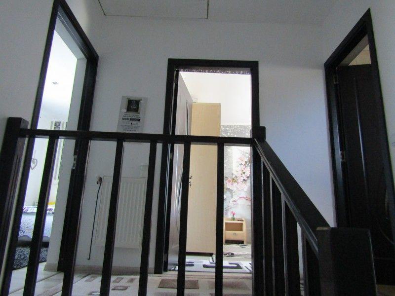 Casa de vanzare, 3 camere   Lunca Cetatuii -7