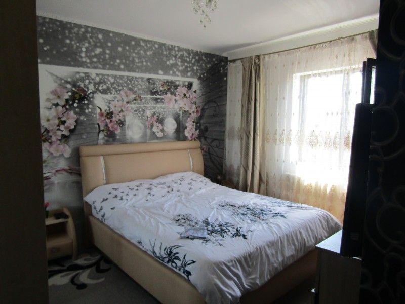 Casa de vanzare, 3 camere   Lunca Cetatuii -10