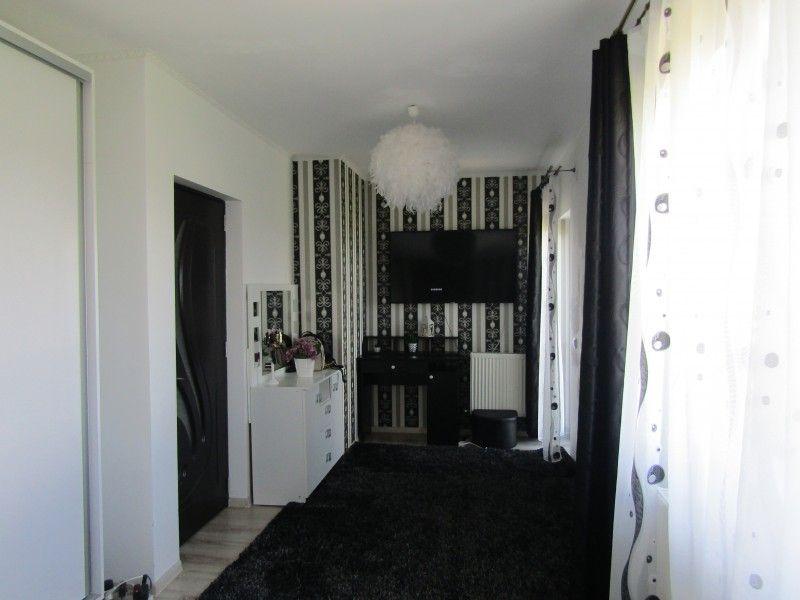 Casa de vanzare, 3 camere   Lunca Cetatuii -11