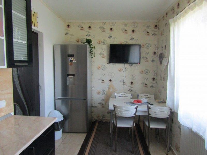 Casa de vanzare, 3 camere   Lunca Cetatuii -13