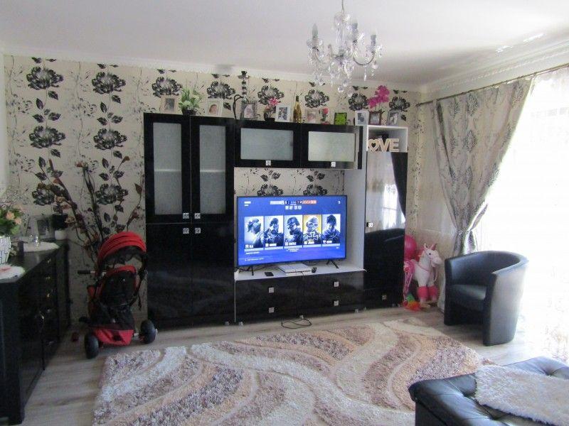 Casa de vanzare, 3 camere   Lunca Cetatuii -15