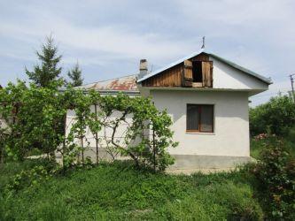 Casa de vanzare, 3 camere   Valea Lupului