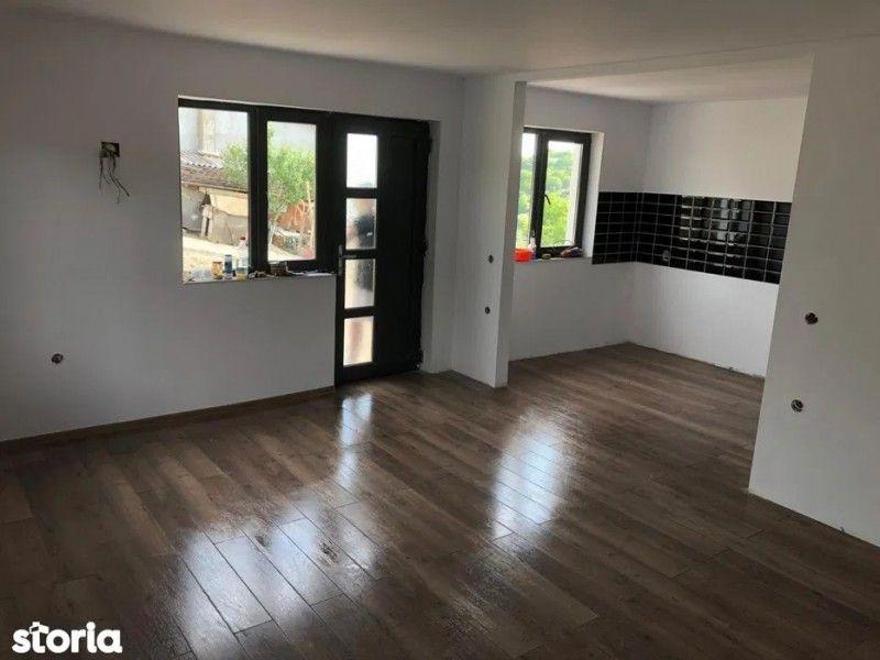 Casa de vanzare, 3 camere   Valea Lupului -2