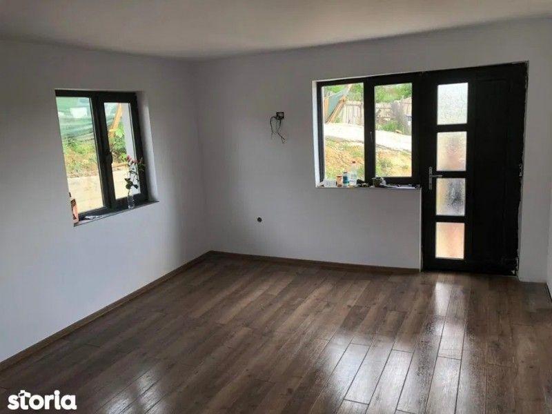Casa de vanzare, 3 camere   Valea Lupului -3